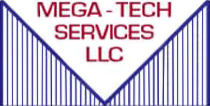 Mega-Tech Services