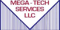 Mega-Tech Services